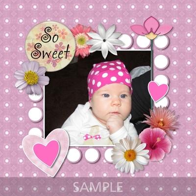 Little_girl_pin_buttons-03