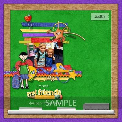 Kindergarten_kisses_word_art_3