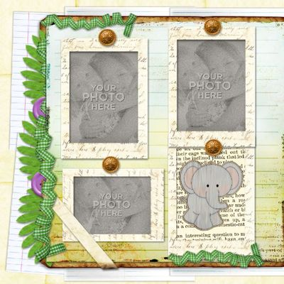 My_diary_template_10-001