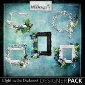 Lightinthedarkness04_medium