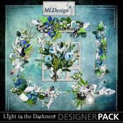 Lightinthedarkness02_medium