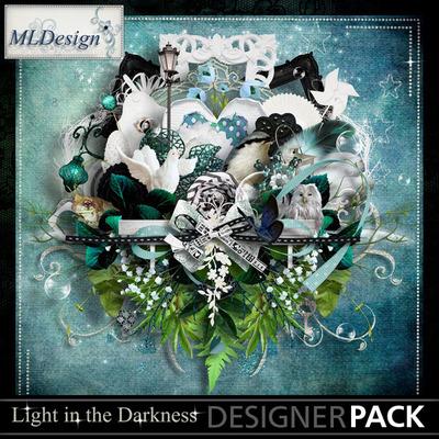 Lightinthedarkness01