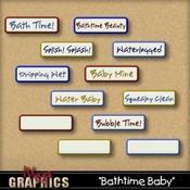 Mm_bathtimebaby-tags_medium
