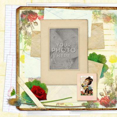 My_diary-kids_photobook-003