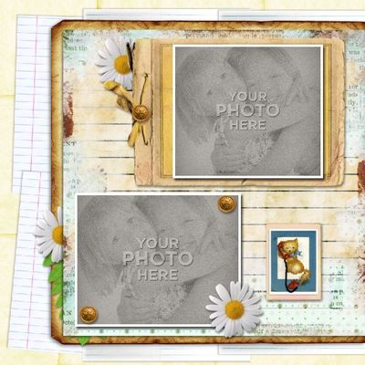 My_diary-kids_photobook-005