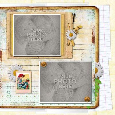 My_diary-kids_photobook-006