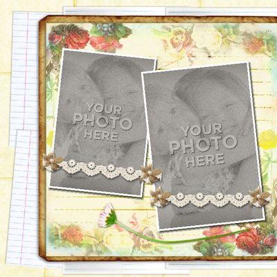 My_diary-kids_photobook-007
