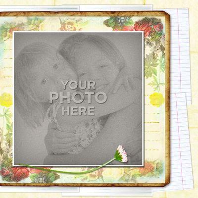 My_diary-kids_photobook-008