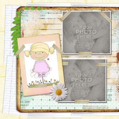 My_diary-kids_photobook-009
