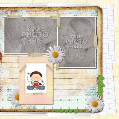 My_diary-kids_photobook-010