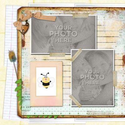 My_diary-kids_photobook-011