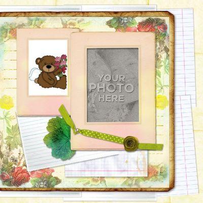 My_diary-kids_photobook-012