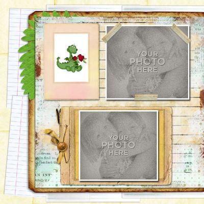 My_diary-kids_photobook-013