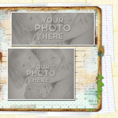 My_diary-kids_photobook-014