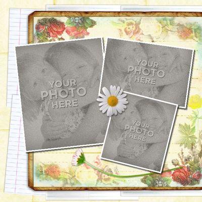 My_diary-kids_photobook-015
