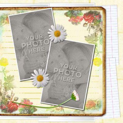 My_diary-kids_photobook-016