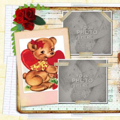 My_diary-kids_photobook-017