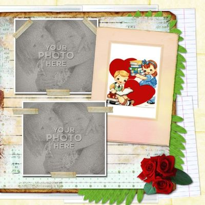 My_diary-kids_photobook-018