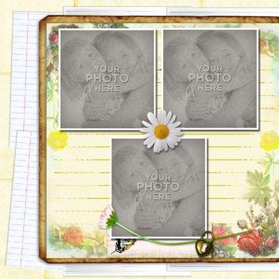 My_diary-kids_photobook-019