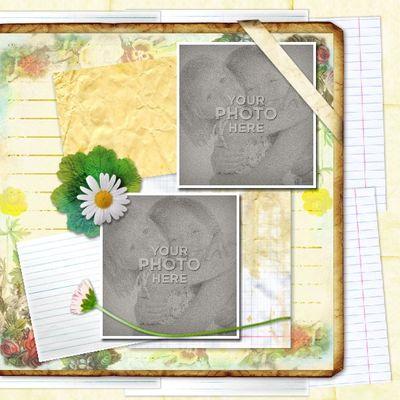 My_diary-kids_photobook-020