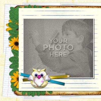 My_diary-_school_photobook-002
