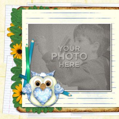 My_diary-_school_photobook-003
