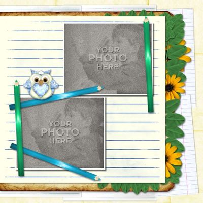 My_diary-_school_photobook-004