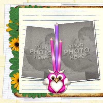 My_diary-_school_photobook-005