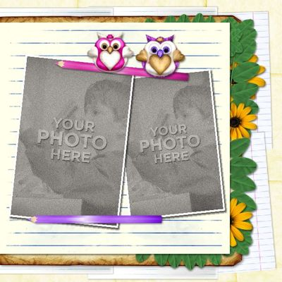 My_diary-_school_photobook-006