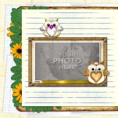 My_diary-_school_photobook-007