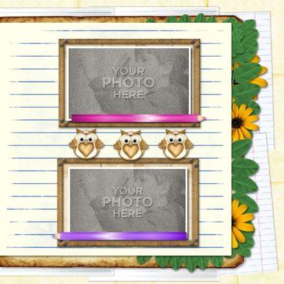 My_diary-_school_photobook-008