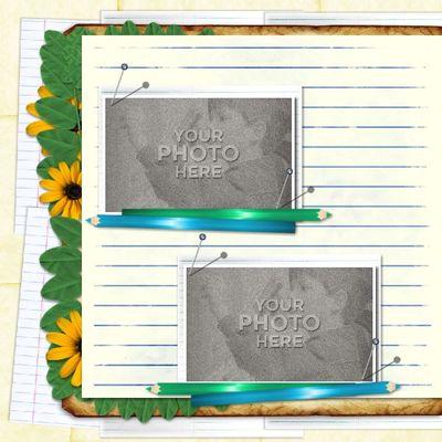 My_diary-_school_photobook-009