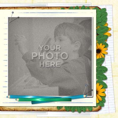 My_diary-_school_photobook-010