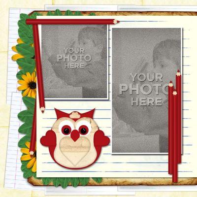 My_diary-_school_photobook-011