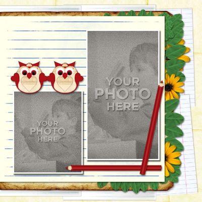 My_diary-_school_photobook-012