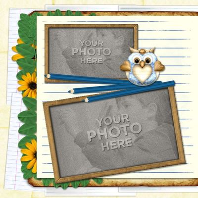 My_diary-_school_photobook-013