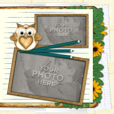 My_diary-_school_photobook-014