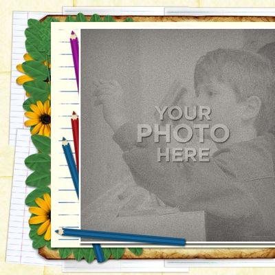 My_diary-_school_photobook-015