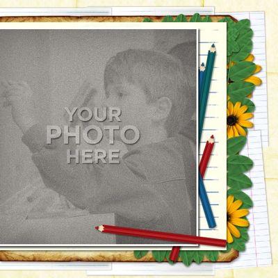 My_diary-_school_photobook-016