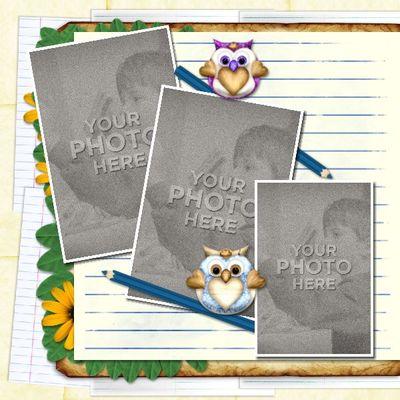 My_diary-_school_photobook-017