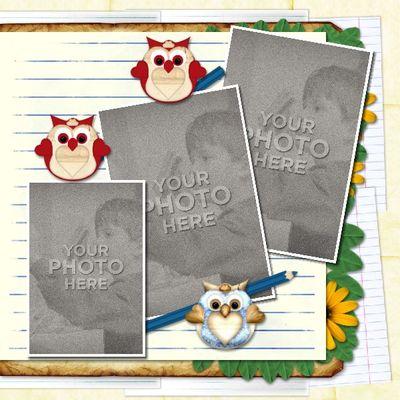My_diary-_school_photobook-018