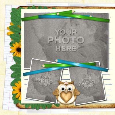 My_diary-_school_photobook-019