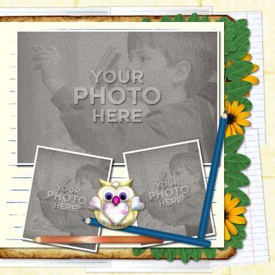 My_diary-_school_photobook-020