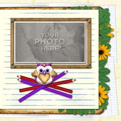 My_diary-_school_photobook-021