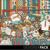C4m_myhero_kit_medium