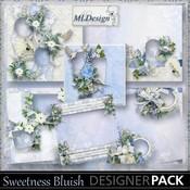 Sweetnessbluish_03_medium