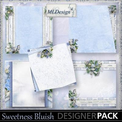 Sweetnessbluish_07