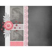 Pink_inc_11x8-001_medium