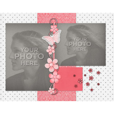 Pink_inc_11x8-002