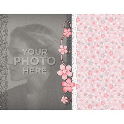 Pink_inc_11x8-003